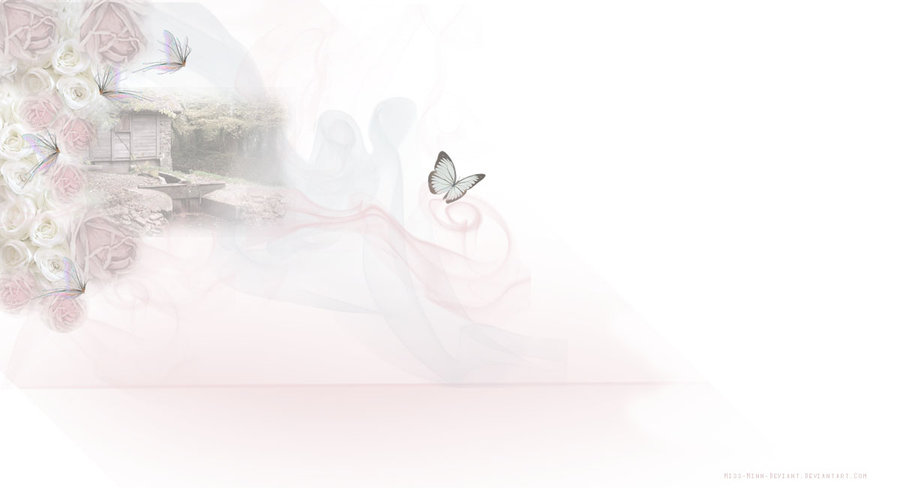 Butterfly Backgrounds Tumblr Images - Reverse Search